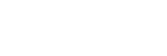 Event Planners Association
